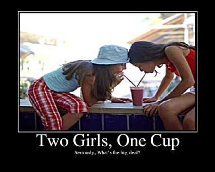 2girls1cup.jpg