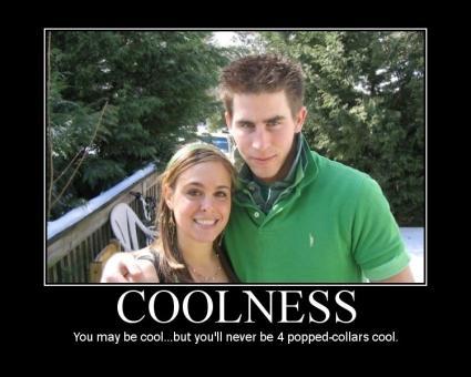 coolness.jpg