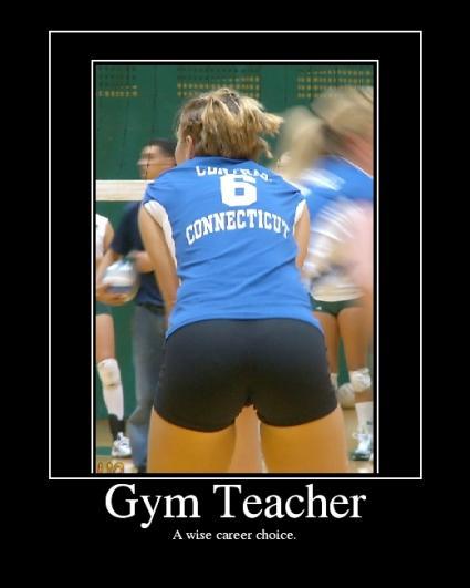 gymteacher.jpg