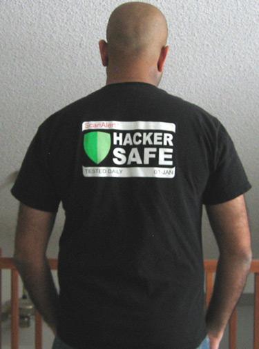 hackersafe-003.jpg
