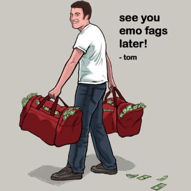 myspace-tom