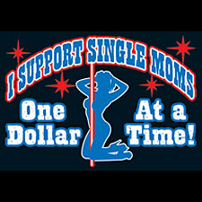 support-single-moms