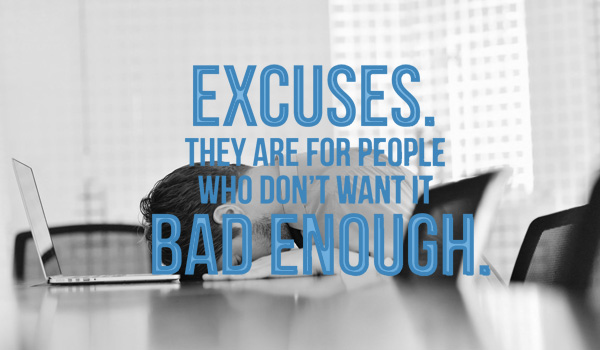 stop-the-excuses